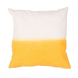 Traditions Max 05 Pillow