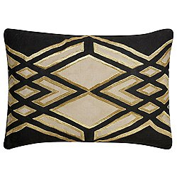 Cosmic NKI 05 Pillow