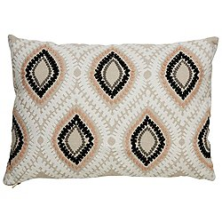 Cosmic NKI 06 Pillow