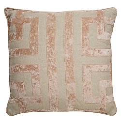 Cosmic NKI 10 Pillow