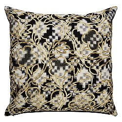Cosmic NKI12 Pillow