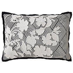 Cosmic NKI 22 Pillow