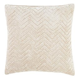 Cosmic NKI 27 Pillow