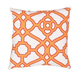 Veranda Pavilion Pillow