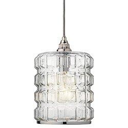 Madison Mini Pendant Light
