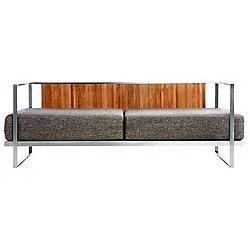ABSORPTION 2P Sofa