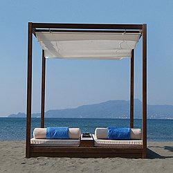 SOLELUNA Canopy