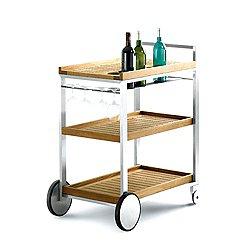 BIBI Cart