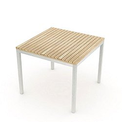 JAZZ Square Table