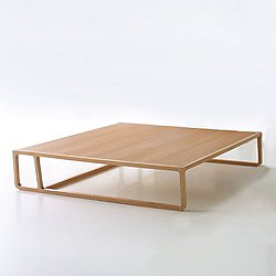EFE Coffee Table