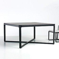 EMA Square Table