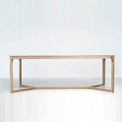 EMA Rectangular Table
