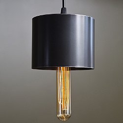Peter Pendant Light