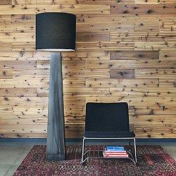 Melissa Floor Lamp