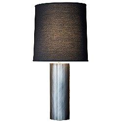 J4 Table Lamp