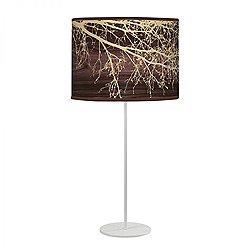 Branch Tyler Table Lamp