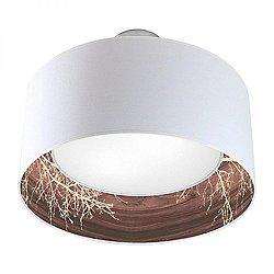 Branch Nest Pendant Light