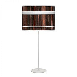 Band Tyler Table Lamp