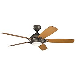 Geno Ceiling Fan