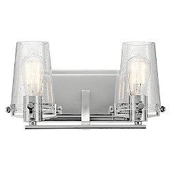 Alton Bath Light