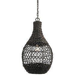 Palisades 49807 Outdoor Pendant Light
