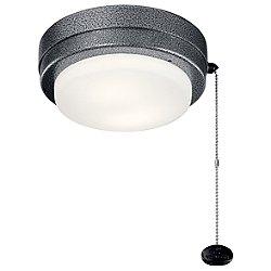 Climates LED Light Kit