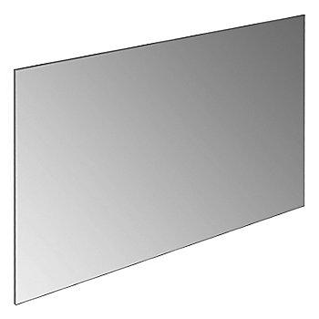 Edition 300 Crystal Mirror - Small