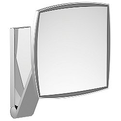 iLook_Move Cosmetic Square Mirror with Concealed Cable