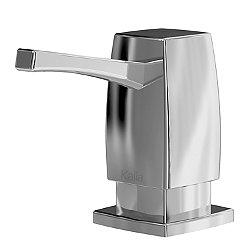 Elito Soap Dispenser