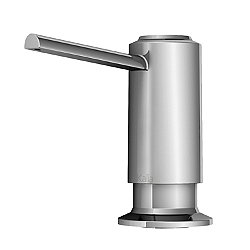 Cite Soap Dispenser