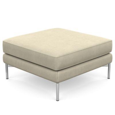 Astounding Bernhardt Design Apel Large Ottoman Yliving Com Bralicious Painted Fabric Chair Ideas Braliciousco