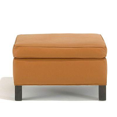 Swell Bernhardt Design Apel Large Ottoman Yliving Com Bralicious Painted Fabric Chair Ideas Braliciousco