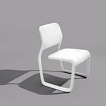 Warm White fabric / Warm White frame