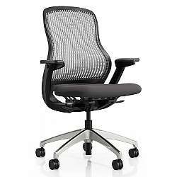 Marvelous Regeneration Office Chair Bralicious Painted Fabric Chair Ideas Braliciousco