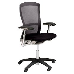 Life Office Chair