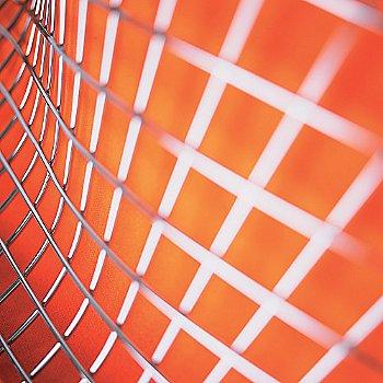 Cato: Orange color / Detail view