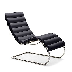 MR Adjustable Chaise