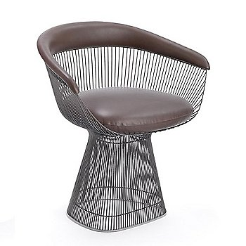 Incredible Platner Arm Chair Gamerscity Chair Design For Home Gamerscityorg