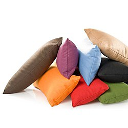 KnollStudio Lumbar Pillow