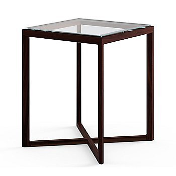 Krusin Occasional Tables (Marble shown)