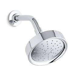 Purist 2 gpm Single-Function Showerhead