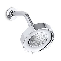 Purist 1.75 gpm Multifunction Showerhead