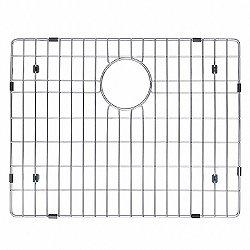 Stainless Steel Bottom Sink Grid