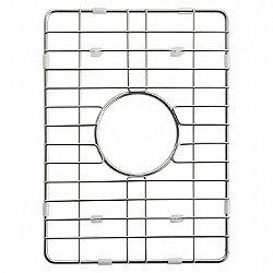 Bottom Sink Rectangular Grid