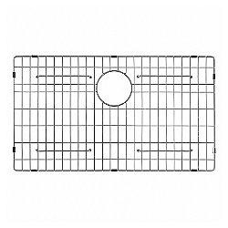 Stainless Steel Sink Bottom Grid