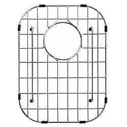 Bottom Sink Grid - Right Bowl