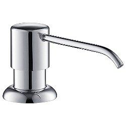 Kitchen Soap Dispenser 53