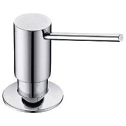 Soap Kitchen Dispenser