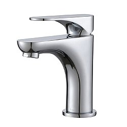 Aquili Single Lever Faucet