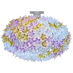 Bloom New Ceiling Light